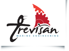 Trevisan Engineering Services Malta